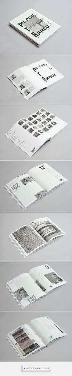 PH BOOK Contemporary Architecture