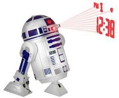Buy Star Wars: Projection Alarm Clock today at IWOOT. We have great prices on gifts, homeware and gadgets with FREE delivery available. Radios, Star Wars R2d2, Regalos Star Wars, Cadeau Star Wars, Star Wars Bedroom, Projection Alarm Clock, Star Wars Design, Gadgets, Original Gifts