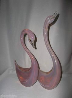 49 best A®t Gl@$$ images on Pinterest | Swan, Gl Art and Jar art Gl Swan Flower Vase on swan rugs, swan animals, swan statuary, swan toys, swan tea set, swan wall decals, swan paintings, swan jewelry, swan weathervanes, swan figurines, swan balloons, swan fruit, swan prints, swan cookware, swan cups, swan flowers, swan serveware, swan boxes, swan glass, swan cookies,
