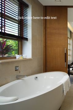 very convenient and modern bathroom helps to relax after a vivid and interesting day 5 Star Resorts, Resort Spa, Corner Bathtub, Modern Bathroom, Dining Area, Terrace, Relax, Luxury, Balcony