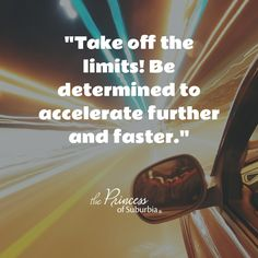 Good Morning Everyone! There is NO LIMIT when you want to go further! #IWillFinishStrong #FirstSTEPOUT