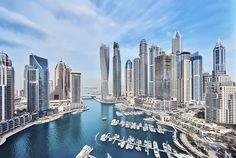 Dubai Business Setup Consultants - Start your business in Dubai. We are experts in business setup in Dubai, company formation, free zone, PRO and trademark services in UAE. Dubai City, Dubai Mall, Prison, Dubai Business, Business Hub, Dubai Aquarium, Dubai Offers, Chicago Hotels, Visit Dubai