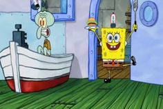10 Controversies Caused by Nicktoons