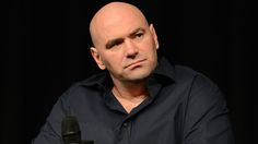 http://heysport.biz/ A class-action lawsuit of 11 fighters suing UFC on antitrust grounds is headed for Discovery, where the fighters and their lawyers will be able financial information such as the value of UFC's TV contracts, PPV numbers and real fighter pay.