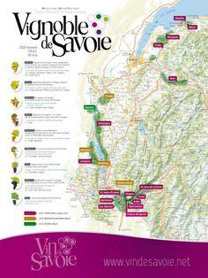 Vin De Savoie Maison De La Vigne Et Du Vin Apremont Savoie