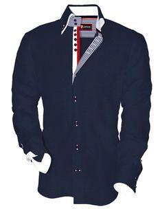 Camisa_7_Camicie_Azul_doble_cuello_siete_botones_azul-blanco__57631_zoom1.jpg (300×387)