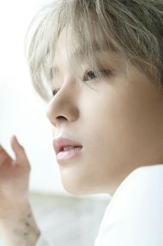 Kim Jinhwan, K Wallpaper, Pretty Babe, Yg Entertainment, Getting Old, Idol, Celebrities, Makeup Ideas, Handsome Man