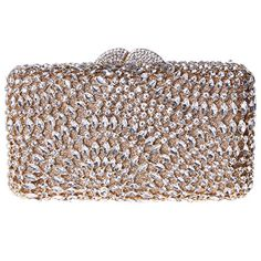 f15d4e426d 1485 Best Evening Bags images in 2018 | Evening bags, Clutch bag ...