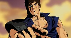 """""""Fist of The North Star"""" Author Donates Establishes 400 Million Yen Scholarship Fund in His Hometown by Mike Ferreira"""