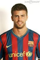 Gerard Pique Profile and Gerard Pique Pictures/Images | Manchester United Wallpaper For Android: Gerard Pique Profile and Gerard Pique Pictures/Images