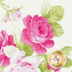 Sadie's Dance Card by Tanya Whelan for Free Spirit Fabrics REM Sadies Dance, Free Spirit Fabrics, Nursery Decor, Flannel, Snowman, Shabby Fabrics, Kit, Blinds, Table