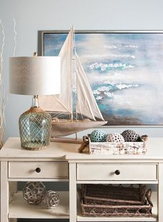 Home Decor Ideas Neutral while Home Decorators Collection Faux Wood Blinds Installation into Home Decor Ideas Joanna Gaines; Home Decorators Collection Parts what List Of Home Decor Magazines Beach Cottage Style, Beach Cottage Decor, Coastal Cottage, Coastal Style, Coastal Decor, Seaside Decor, Coastal Bedrooms, Coastal Living Rooms, Style At Home