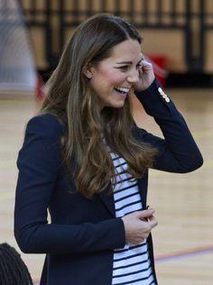 Catherine Middleton Duchess of Cambridge