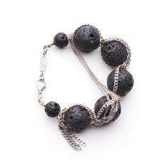 tufa bracelet (Ringler) Beaded Bracelets, Jewellery, Fashion, Moda, Jewels, Fashion Styles, Pearl Bracelets, Schmuck, Fashion Illustrations