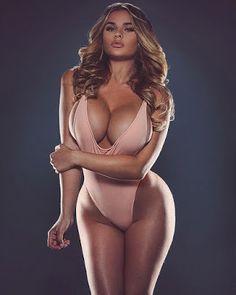 girl kv Nude