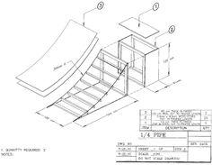 「crazy skate ramp」の画像検索結果