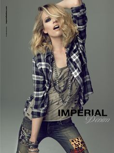 IMPERIAL #godenim
