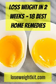 Loss Weight In 2 Weeks–18 Best Home Remedies. If you are searching for the answer on how to lose weight naturally with the home remedy then you have come to the right place. #weightloss #weightlossjourney #fitness #healthylifestyle #loseweightkit #healthy #health #workout #diet #weightlossdietez #healthyfood #fit #lossweightin2 weeks #fitvivian #exercise #fitfam #nutrition #homeremedies #healthyeating #fatloss #keto #weightlossmotivation #transformation #bodybuilding #healthyliving #18best