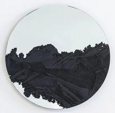 Fernando Mastrangelo Mirrors
