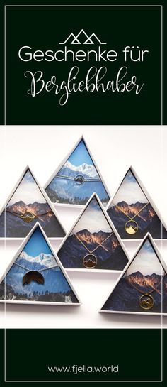 Wunderschöner Schmuck für Bergliebhaber. Habt eine Erinnerung an die Berge immer dabei! #schmuck #valentinstagsgeschenk #wanderlust #Geschenkidee #Valentinstag #geburtstag #weihnachten #ostern #geschenk Schmuck Berge, Berge Schmuck, Bergschmuck, Kette, Kette Berge, Geschenk Wanderer, Geschenke Bergfreunde, Geschenk für Wanderer, Schmuck Berge, Bergschmuck, Berge Schmuck, Geburtstagsgeschenk, Weihnachtsgeschenk, Valentinstagsgeschenk