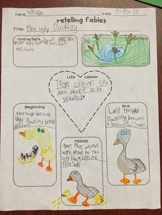 2nd Grade Ela, Teaching Second Grade, 3rd Grade Reading, Grade 2, Fairy Tale Activities, 1st Grade Activities, Sequencing Activities, Benchmark Advance, Reading Boards