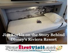 Disney World History:  The story behind Disney's Riviera Resort and how it relates to a trip that Walt Disney and his brother Roy took in 1935.  You'll recognize how this trip also impacted Disney movies, restaurants, and attractions. #DisneyWorldHistory #DisneyWorldResorts #DisneysRivieraResort Disney World Deals, Disney World Planning, Disney World Resorts, Walt Disney World, Disney Vacation Club, Disney Cruise Line, Disney Vacations, Saratoga Springs Resort, Springs Resort And Spa