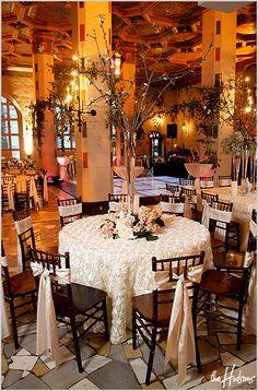 Arkansas Wedding Photography, Oklahoma Wedding Photography, Hudson Photography