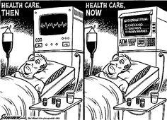 healthcare - Google Search