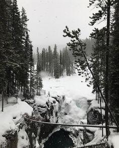 #canada #jasper #canadianrockies #wanderlust