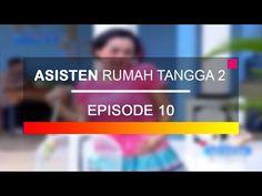 [FULL] Persiapan Lomba Burung Asisten Rumah Tangga 2 Episode 10 | 4 Agustus - YouTube