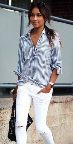 Get fabulous looks like this one and many more, hand picked just for you, delivered right to your door with Stitch Fix.