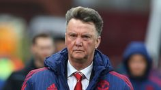 Louis van Gaal checks into Manchester United team hotel as normal ahead of Chelsea - http://footballersfanpage.co.uk/louis-van-gaal-checks-into-manchester-united-team-hotel-as-normal-ahead-of-chelsea/