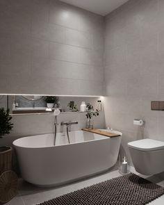 Quirky Home Decor Bathroom Design Inspiration, Bad Inspiration, Quirky Home Decor, Gothic Home Decor, Cheap Bedroom Decor, Home Decor Bedroom, Bathroom Layout, Small Bathroom, Pinterest Bathroom