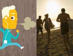 As imagens gratuitas desta semana da Shutterstock. Download for free!