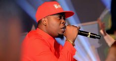 http://ift.tt/2l8vhkL http://ift.tt/2kR93Ve  Olamide Net Worth & Biography  Olamide Adedeji A.k.a Baddo is a Nigerian pop artists rapper singer and songwriter.  He found out his flair in music and decided to go for it.  Hes ferocious on stage asides being dramatic.  Born in the slummy confines of Bariga Lagos he prouds himself as the king and lord of the streets.  For the most part of his music endeavor he raps in his native yoruba lingua.  Overtime he has proven his mettle as a street…