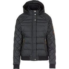 (アウトドアリサーチ) Outdoor Research レディース アウター ジャケット Placid Down Jacket 並行輸入品  新品【取り寄せ商品のため、お届けまでに2週間前後かかります。】 カラー:Black カラー:ブラック 詳細は http://brand-tsuhan.com/product/%e3%82%a2%e3%82%a6%e3%83%88%e3%83%89%e3%82%a2%e3%83%aa%e3%82%b5%e3%83%bc%e3%83%81-outdoor-research-%e3%83%ac%e3%83%87%e3%82%a3%e3%83%bc%e3%82%b9-%e3%82%a2%e3%82%a6%e3%82%bf%e3%83%bc-%e3%82%b8-8/