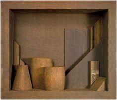GERARDO-RUEDA/057a.-Bodegon-del-recuerdo--1986.-Pintura-sobre-madera.-55.jpg