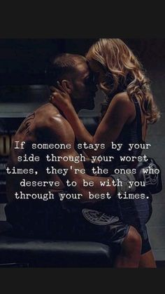 Love Song Quotes, Love Quotes For Him, Love Songs, Relationship Pictures, Relationship Advice, Relationships, Quote Of The Day, Sweet Romantic Quotes, Kiss And Romance