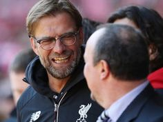 Result: Rafael Benitez guides comeback as Newcastle restrict Liverpool to a draw Liverpool Football Club, Liverpool Fc, St James' Park, Latest Sports News, Mole, Newcastle, Comebacks, Draw, Tekenen