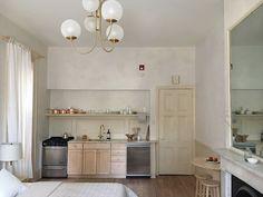 Rittenhouse Gem with Private Roof Deck - Lägenheter att hyra i Philadelphia