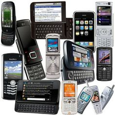 CORES DE CAMBADOS: O B.N.G. PIDE INFORMACIÓN DOS CONTRATOS DE TELEFON...