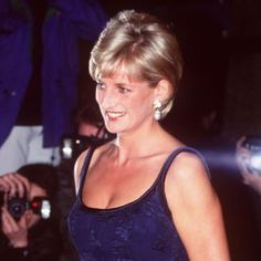 Latest Dodi Fayed News and Archives | Contactmusic.com