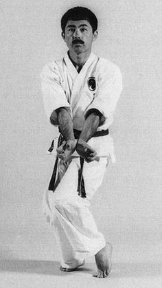 Shōtei osae uke Martial Arts, Exercise, Ejercicio, Excercise, Work Outs, Combat Sport, Workout, Sport, Martial Art