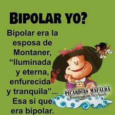 Memes en espanol risa amigas ideas for 2019 Funny Spanish Memes, Spanish Humor, Spanish Quotes, Funny Texts, Funny Jokes, Mafalda Quotes, Song Memes, Funny Phrases, Funny Quotes For Teens