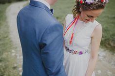 svadobna inspiracia, svadba, slovensko, miska laco, zdenek vozarik_0021
