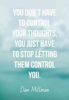25 Calming Quotes To Help You Reduce Stress & Calm Down When You& Angry Calming Quotes Stress, Stress Relief Quotes, Stress Quotes, Anxiety Quotes, Relaxation Quotes, Calming Anxiety, Life Quotes Love, Love Quotes For Her, Mood Quotes