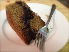 Diabetic Coffee Cake With Blueberry Filling Quick Recipes, Diabetic Recipes, Quick Meals, Diabetic Foods, Loaf Cake, Diabetic Friendly, Coffee Cake, Food Hacks, Diabetes