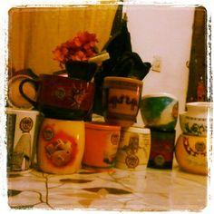 @librada_r También completó su colección!.