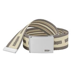 #stripes - #Borinquen: Puerto Rico Map Belt
