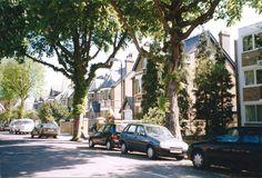 1999 Kew